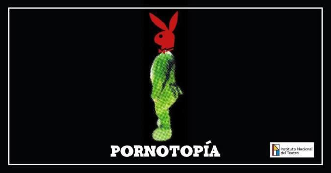 Pornotopía.jpg